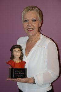 Prix Raffaello Sanzio 2014