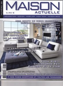 couverture-mag_p